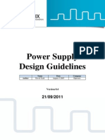 Power_Supply_Design_Guidelines_v0.4.pdf