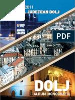 Monografia Judetului Dolj 2011