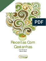 Vaqueiro - Receitas com Castanhas.pdf
