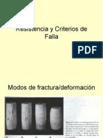Clase 9-Criterios de Fracturaas