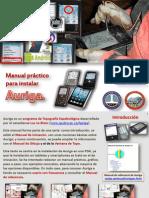 2015-02 Manual Instalar Auriga