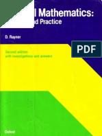 Igcse Maths Books Pdf