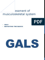 dr. Mirna - Easy Assessment of Musculoskeletal System.pptx