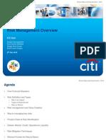 BBLS_Risk Management_v.0.1.pdf