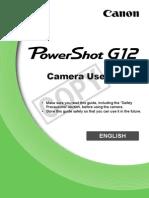 Canon G12 EN.pdf