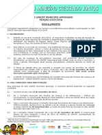 Regulamento Selo Unicef 2013-2016 (2)