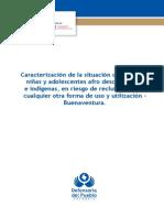 Info Buenaventura