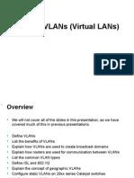 mod8-VLANs