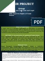 Group 2_ERIRPPT.pptx