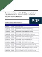 Specificatie Interfatare SIUI - Anexa 001 - Descriere_Servicii_WEB.pdf