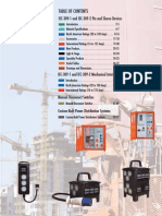 IEC Catalog