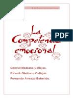 Competencia emocional y currículo.pdf