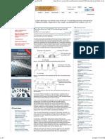 Irf9z34 Ebook Download
