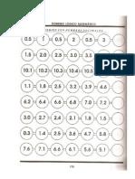 Evaluación 76
