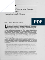 beyond the charismatic leader - leadership and organizational change.pdf