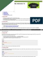 PHP Yonathan