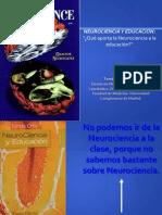 Neurociencia y Educación-sinapsis