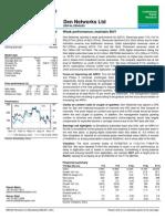 Den Networks 2QF15 result review 19-11-14.pdf