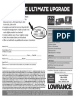 30081_Lowrance_English_Final.pdf