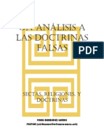 doctrinas_falsas.pdf
