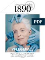 1890_Kundenmagazin_03_2014