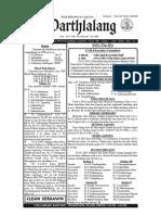 Darthlalang 8th February, 2015.pdf