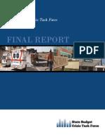SBCTF_FINALREPORT.pdf