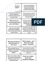 ela quality questioning pdf