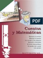 1-cuentos%20matematicas.docx
