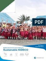 KIDECO_SR-INDONESIA.pdf