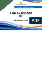 ds bhs inggeris sk thn 1 2.pdf