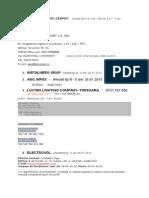 ANRE-DECIZII-27.01.15