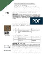 Catalog of Slurry Testing__ Equipments