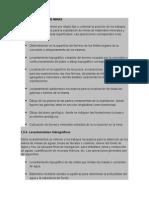 CLASES Y UNIDADES DE LAS MEDICIONES3.docx