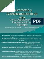 6046863-Psicrometria-y-Acondicionamiento-de-Aire.ppt