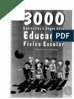 3000 Exercicios e Jogos para a Educação Física Escolar-Vol1.pdf