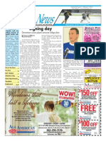 Germantown Express News 02/07/15