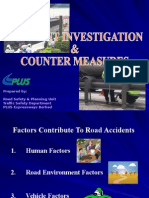 Accident Investigation & Counter Measures.ppt