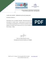 Carta Convite Comissão Científica_aceito_seforas@hotmail.com