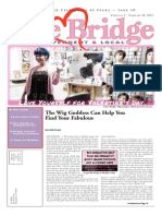 The Bridge, February 5, 2015