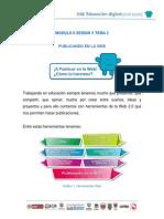 M2_S5_T2_Publicando_en_WEB.pdf