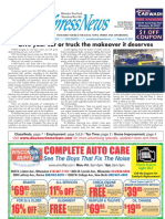Milwaukee West, North, Wauwatosa, West Allis Express News 02/12/15