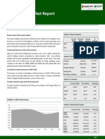 BRS Weekly Market Report 06.02.2015 (1).pdf