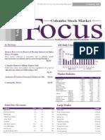 Weekly 6.pdf