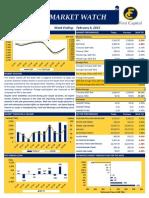 Weekly Market Watch - 06 02 15.pdf
