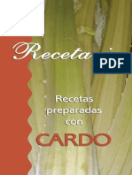 el_cardo_folleto_fin.pdf