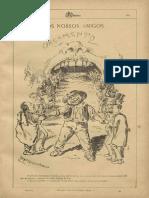 Pontos Nos ii nº 50 - 1886.pdf