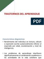 TRASTORNOS DEL APRENDIZAJE.pdf