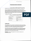 AP Psychology Comprehensive Review