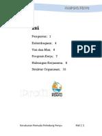 Profil KP